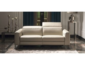 Sofa Capriccio