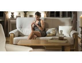 Sofa Corale
