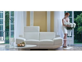 Sofa Corrente