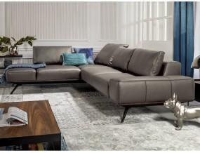 Kampinė sofa Figaro Uno