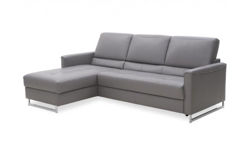 Kampinė sofa Fuga