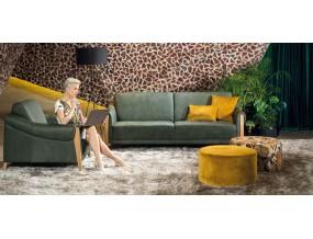 Sofa Maestro