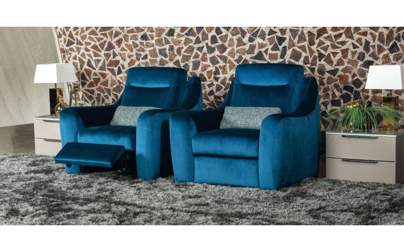 Sofa Notturno