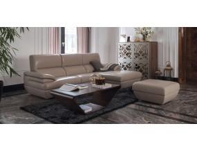 Kampinė sofa Oratorio