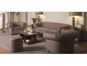 Sofa Orfeo