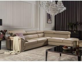 Kampine sofa Ottava