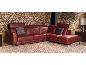 Kampine sofa Riposta