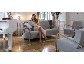 Sofa Scherzo