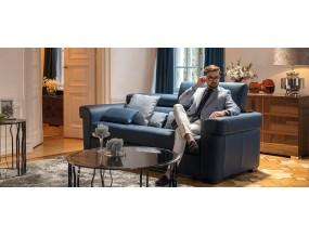 Sofa Serenata