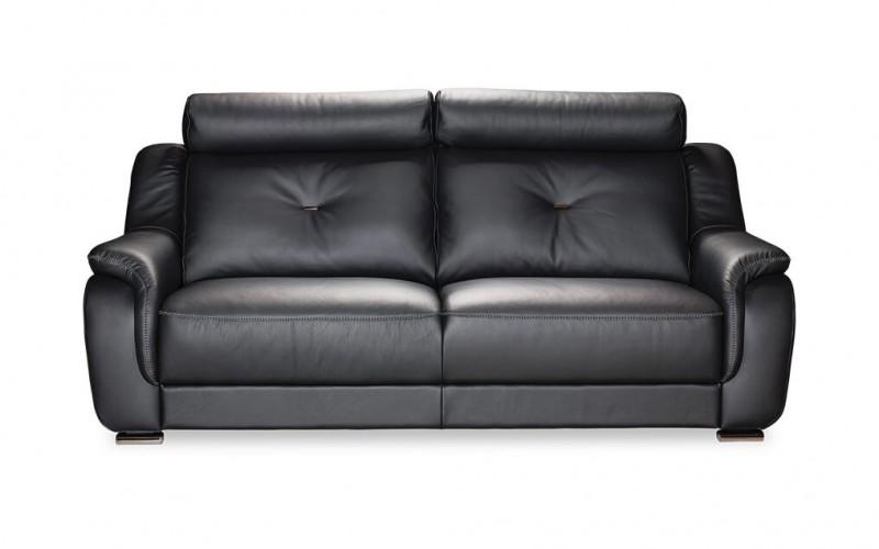 Sofa Sincope