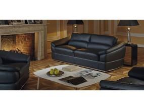 Sofa Sonata