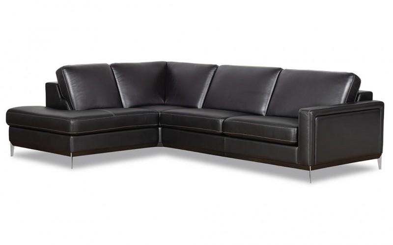 Kampinė sofa Can-Can
