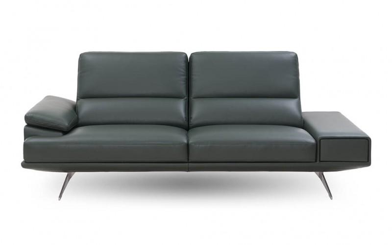 Sofa Soprano