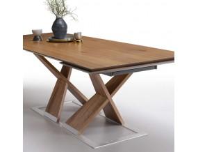 Valgomojo stalas Ankor