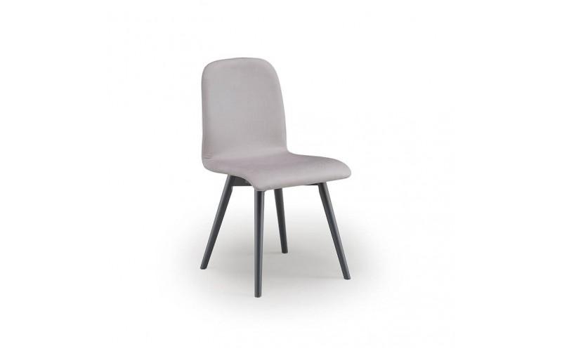 Kėdė Ciao