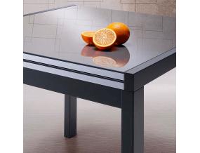 Valgomojo stalas Cora