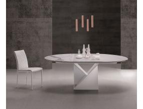 Valgomojo stalas Cube