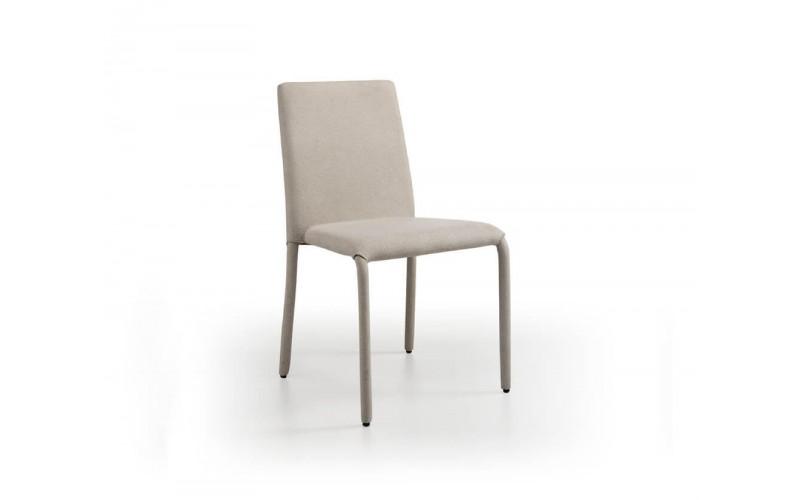 Kėdė Dora