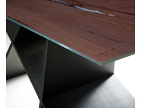 Valgomojo stalas Emme