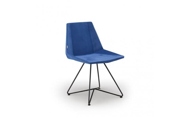 Kėdė Glim