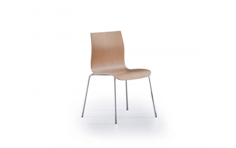 Kėdė Juma