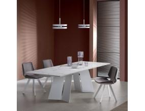 Valgomojo stalas Koral