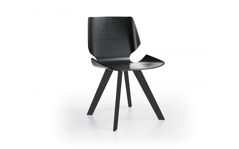 Kėdė Linz