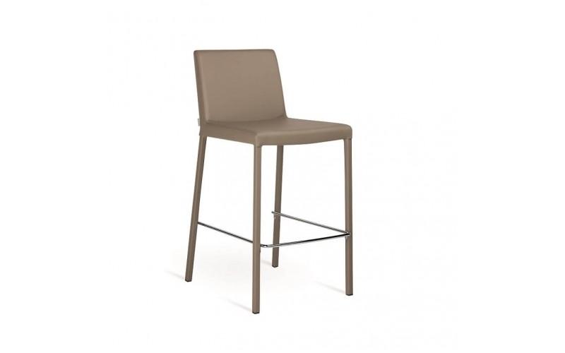 Kėdė Novis SG65