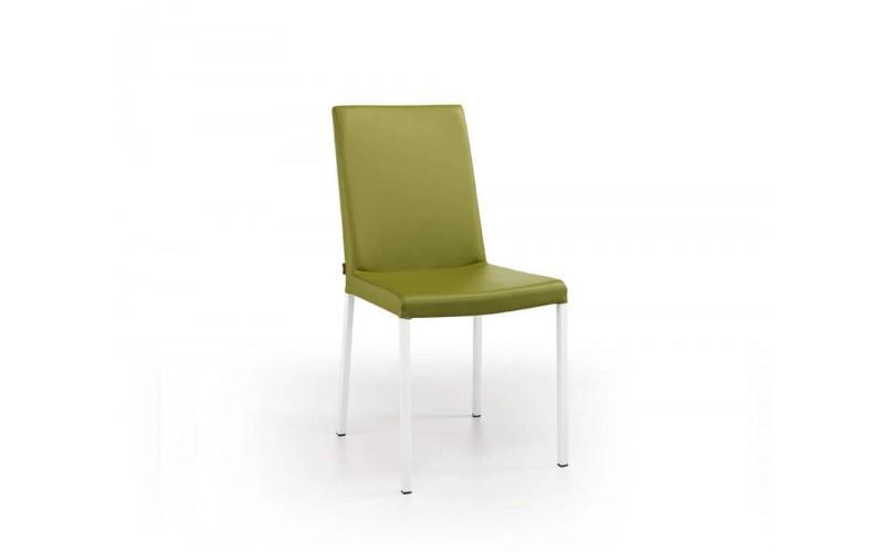 Kėdė Novis
