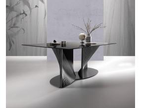 Valgomojo stalas Petal
