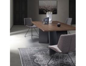 Valgomojo stalas Plus