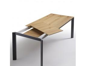 Valgomojo stalas Split