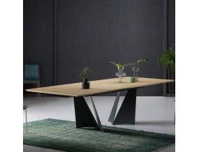 Valgomojo stalas Vela