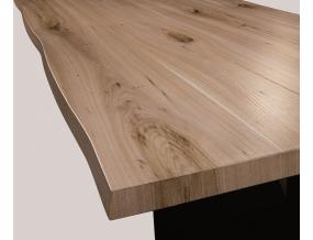Valgomojo stalas Venus