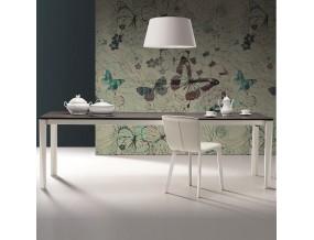 Valgomojo stalas Vigo