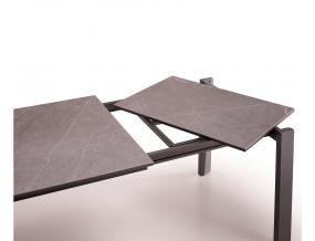 Valgomojo stalas Arbok