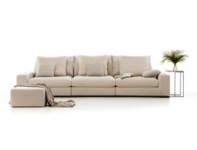 Modulinė sofa Avant