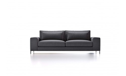 Sofa Horizon