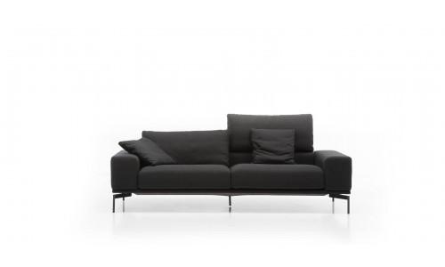 Sofa Topaz