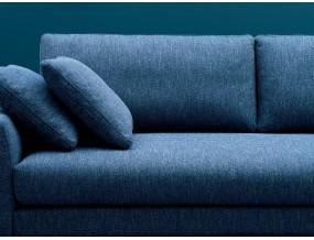 Airo sofa