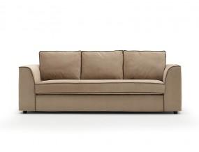 Sofa Alf