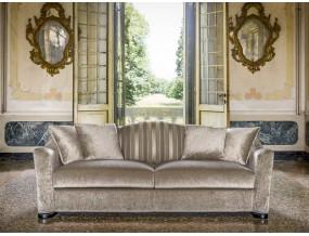 Sofa Campiello