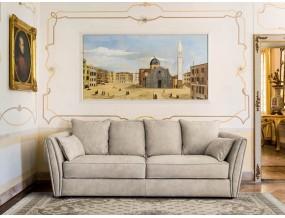 Sofa Canaletto
