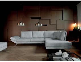 Kampine sofa City