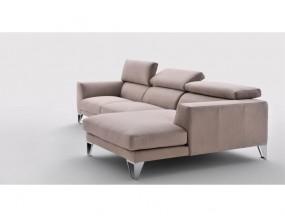 Kampine sofa Dominique