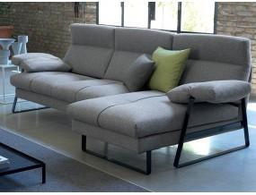 Kampinė sofa Erik