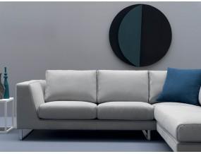 Kampinė sofa Etoile