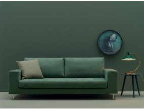 Sofa Format