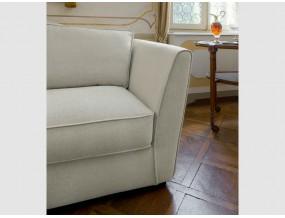 Sofa Garbo