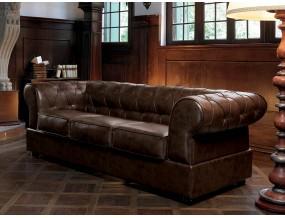 Sofa Gerard